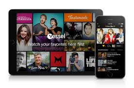 hulu corporate office share. vessel the new online video subscription service built by some of early team at hulu is launching to public today corporate office share l