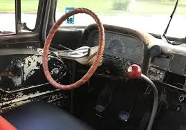1963 chevy c10 steering column removal 1962 Chevy C10 Steering Column Wiring Diagram 1962 Chevy C10 Wiring Diagram Free