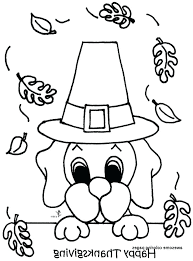 Spongebob Coloring Pages Christmas Cpecperuorg