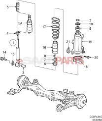 2002 saab engine diagram wiring library 90539510 saab bellows genuine saab parts from esaabparts com rh esaabparts com saab 900 parts diagram
