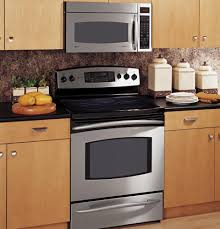 ge profile spacemaker® xl1800 microwave oven jvm1870sk ge product image product image product image