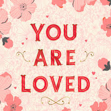 You Are Loved Quotes Enchanting Valentine's Day Quotes Hallmark Ideas Inspiration