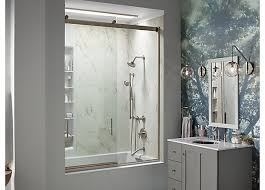 shower enclosures thailand. Wonderful Thailand Here Are A Few Thoughts To Keep In Mind As You Explore And Donu0027t Worry If  Have All The Answers Right Now This Guide Will Help Answer  To Shower Enclosures Thailand M