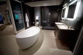 Cabinet Warehouse San Diego Bathroom Design Bathtubs Shower Vanities Electric Mirror