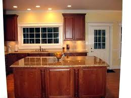 kitchen can light layout can lights in kitchen kitchen light over refrigerator recessed lighting layout basement kitchen can light