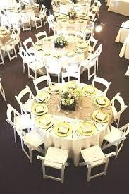 60 inch round table inch round table inch table runner inch table runner bit ideas heritage