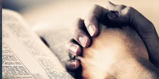 Resultado de imagem para Abra os teus olhos, e encare esta verdade, Jesus é nosso único caminho e salvação.
