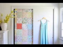 bedroom door decorations.  Bedroom YouTube Premium And Bedroom Door Decorations