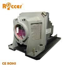 Slide Projector Light Bulbs Slide Projector Lamps Np18lp For Nec V260x V300w V300x V300xg Ve282 Ve281x Ve281 Ve280 Ve280x Buy Slide Projector Lamps Np18lp Np18lp For Nec