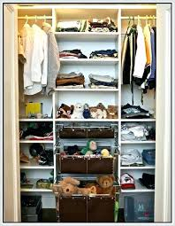 how much are california closets closets home design ideas closets s closets closets wall bed how much are california closets
