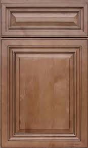 Kitchen Cabinets For Less Cinnamon Kitchen Cabinets Quicuacom