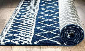 african animal print rugs tribal area rug yellow blue white black and