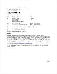 Fax Letter Head 9 Fax Letterhead Templates Free Pdf Doc Format Download