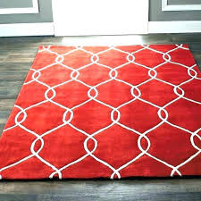 red throw rugs red throw rug bright area solid s rugs red throw rug red bathroom