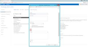 open mailbox png. A Window Will Open Containing List Of All The Roles In Our Exchange Server. So, We Select Role \u201cMailbox Import Export\u201d And Double-click On It, Mailbox Png