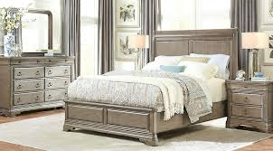 king sleigh bedroom set lane gray 5 king sleigh bedroom king bedroom sets colors trishley king