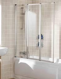 bathtub design ideas bathtubs cozy bathtub home depot bathroom splash guard for jpg tub shower water
