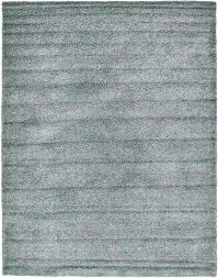 solid grey area rug black white and gray exotic graphite x rugs wool living room 5 x 7 medium black and gray area rug viscose white