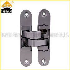 heavy duty concealed door hinges. awesome concealed cabinet door hinges bar throughout hidden heavy duty 4