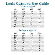 Louis Garneau Women S Size Chart Louis Garneau Urban Shorts Zappos Com