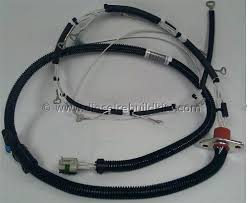 john deere diesel wiring harness perkypetes club john deere 4010 diesel wiring harness john deere 4020 diesel engine rebuild kit injector wiring harness series an for engines diagram