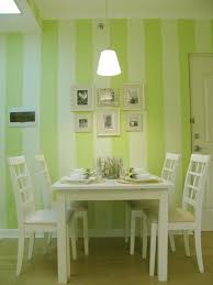 Apartments Clever Interior Design Of Lovely Twin 40 Sqm Apartment Impressive Apartment Interior Design Painting