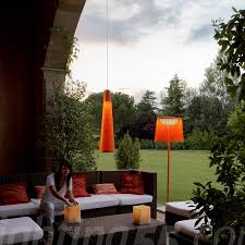 contemporary outdoor pendant lighting. httpswwwlighting55commediacatalogproductcache1image360x77b5f2064537144473759549d8c8acc2404080_ambiente_1jpg wind outdoor pendant light contemporary lighting