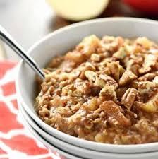 overnight slow cooker apple pie steel