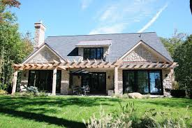 Images Of French Country Ranch Home Plans  Home Interior And French Country Ranch Style House Plans