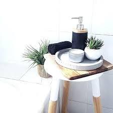 kmart bathroom styling in cannon bath rugs