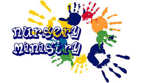 Image result for NURSERY CLIPART IMAGES
