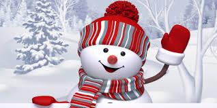 Top 16 de nos sorties en famille pour Noël