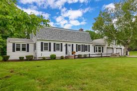 3 farview hill road atkinson nh 03811