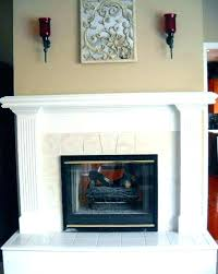 flawless direct vent gas fireplace replacement cost gas fireplaces g6052835