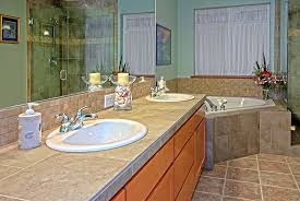 average price to remodel a bathroom. Exciting Average Bathroom Remodel Cost Ideas Light Brown Floor Ans White Wastafel Price To A E