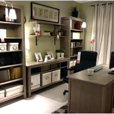 ikea office shelving. Shelves Above Desk With Storage Nice Shelving Ideas Alluring Office Furniture Plans About Desktop Ikea O