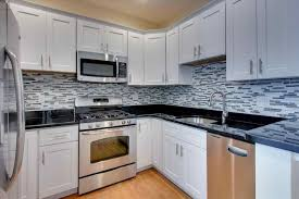 the main feature in any kitchen is the cabinetry it is more often than not the first thing that people notice in a kitchen the layout of the cabinetry is