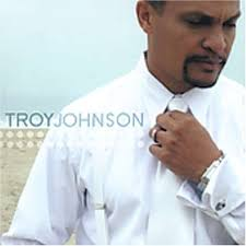 Troy Johnson by Troy Johnson - Amazon.com Music