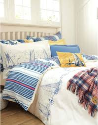 nautical themed duvet covers canada nautical ikea king duvet covers with reversible sailboat and stripes bedding comforter set and red nautical duvet covers