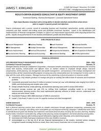 Resume Professional Summary Examples Customer Service Fresh Professional Summary For Customer Service Professional Summary 37