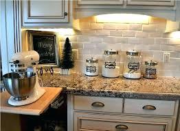 kitchen backsplash ideas 2016 kitchen ideas kitchen ideas ideas vinyl decal gl tile kitchen ideas top kitchen kitchen cabinets in sharjah