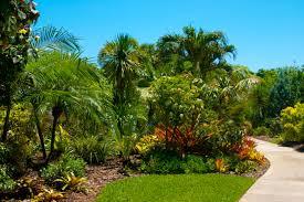 mounts botanical garden