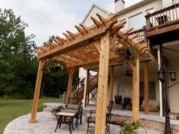 garden shed organization ideas diy build garage building kits office plans pdf pergola and