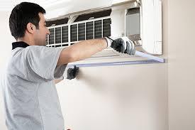 Dịch vụ bảo trì, sửa chữa, vệ sinh máy lạnh quận phú nhuận   (08) 37205245 – 0909 872 755