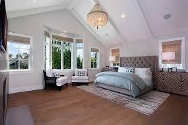 Fotos Von Schlafzimmer Zimmer Innenarchitektur Bett Kronleuchter