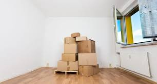 Whats The Best Day To Move Home Homeowners Alliance