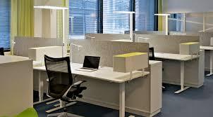 levit free standing luminaires office task lighting4 office