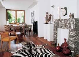 Small Picture african american art home decor ideas the beautiful of americana