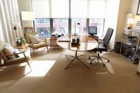 wonderful home office ideas men. 50 Beautiful Collection Of Home Office Decor For Men Wonderful Home Office Ideas Men F