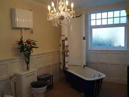 small chandelier for bathroom. Awesome Mini Chandelier For Bathroom Or Modern Concept Crystal Chrome . Best Of Small T